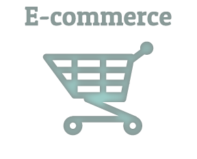 e-commerce web Pescrara