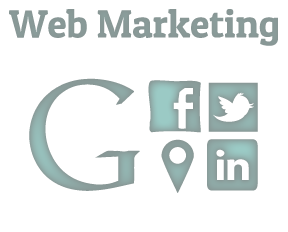 Web Marketing SEO SEF Pescara